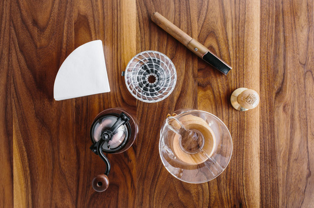 Sightglass-Coffee-Kit.jpg