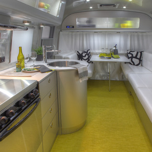 sterlingairstream-gg.jpg