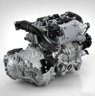 volvo-v60-engine2.jpg
