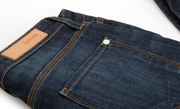 baldwin-womens-denim-rivington-CH-a.jpg