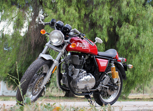 Royal-Enfield-CT-2.jpg