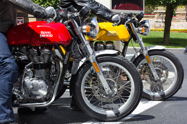 Royal-Enfield-lead.jpg