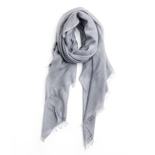 to-the-market-cashmere-scarf.jpg