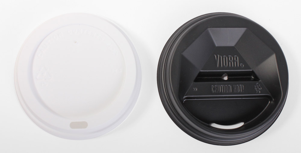 Viora-Coffee-Lid-2.jpg