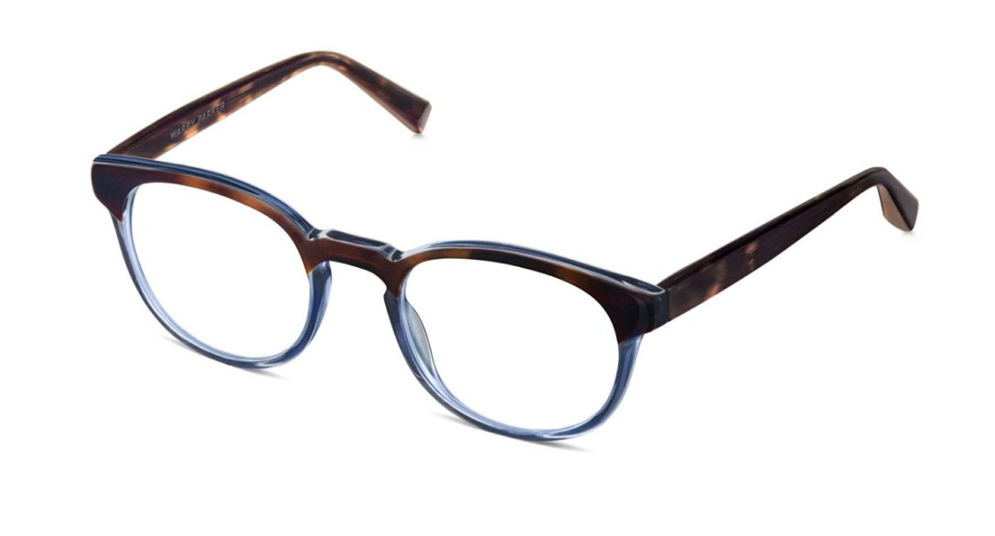 warby-parker-basso-collection-1.jpg