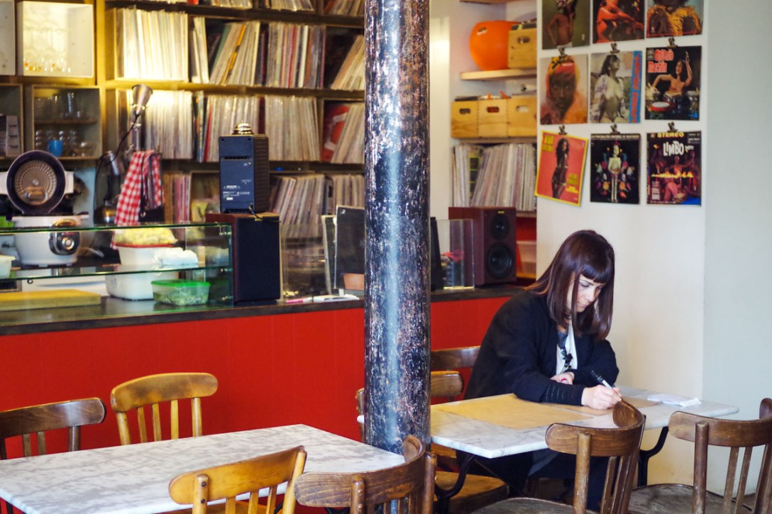 epicerie-musicale-unique-vinyl-record-store-day-paris.jpg