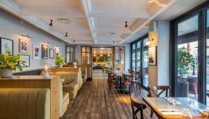 restaurant-bar-coppa-club