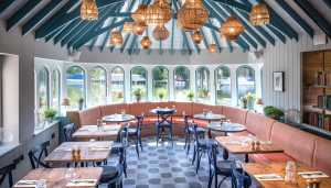 bar-streatley-on-thames-restaurant