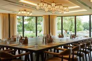 streatley-on-thames-bar-restaurant