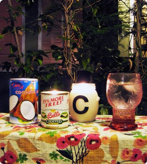 candles-and-glass
