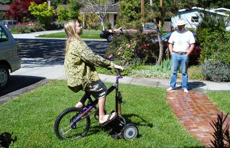 bike-mower-9.jpg