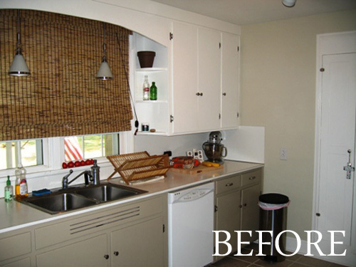Low Budget Kitchen Remodel Pictures Kitchen Design