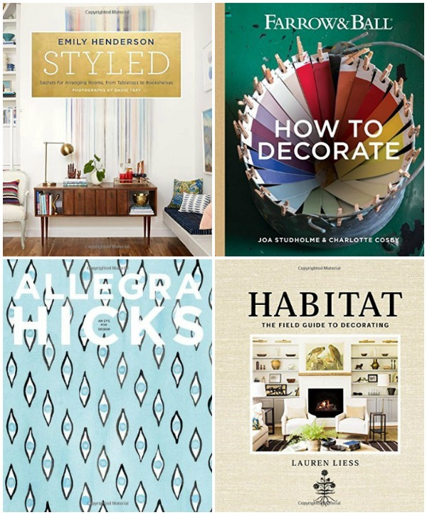 Design Books To Read By The Pool This Summer