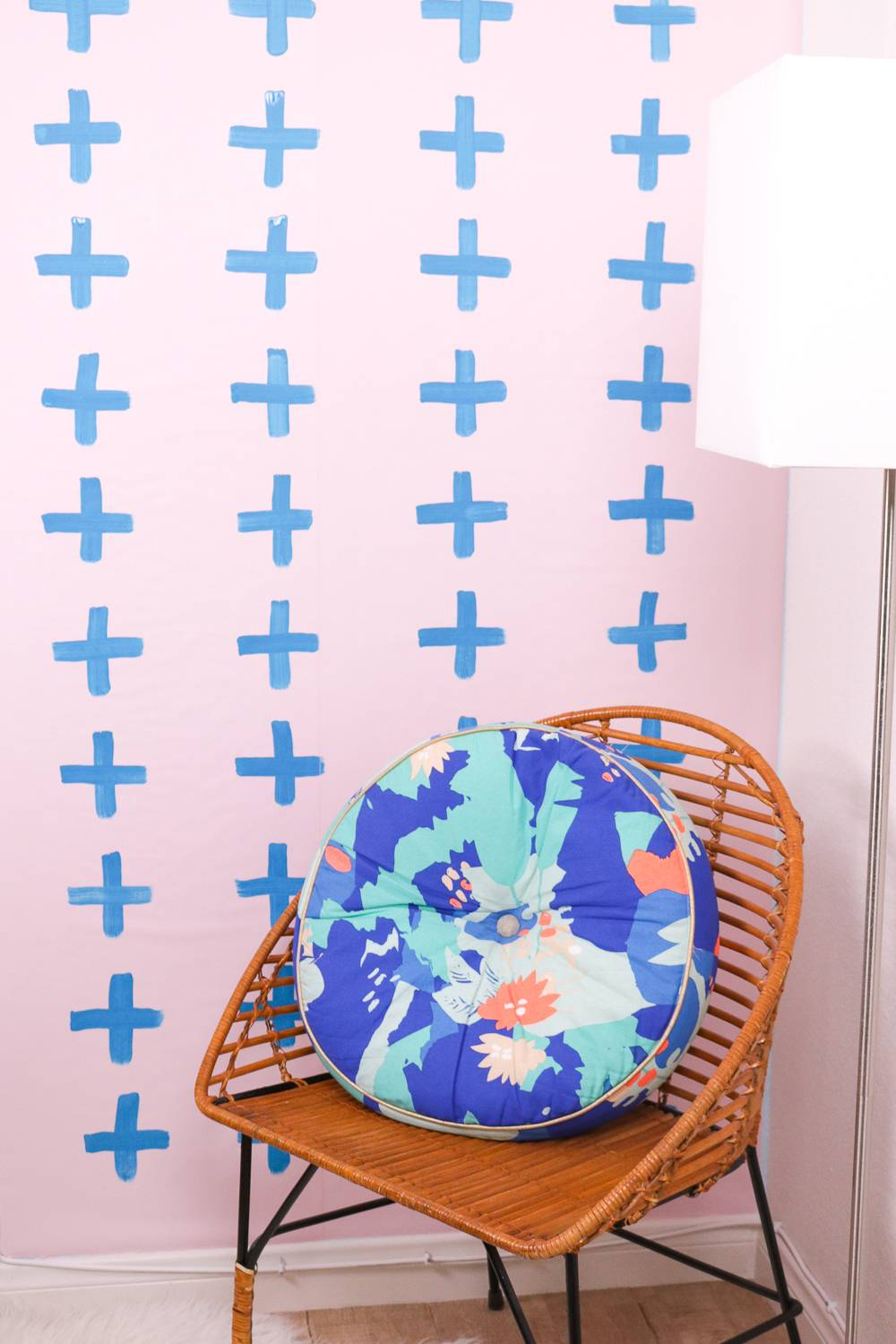 Customized Removable Wallpaper