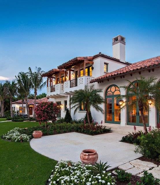 97 Homes With Major Curb Appeal