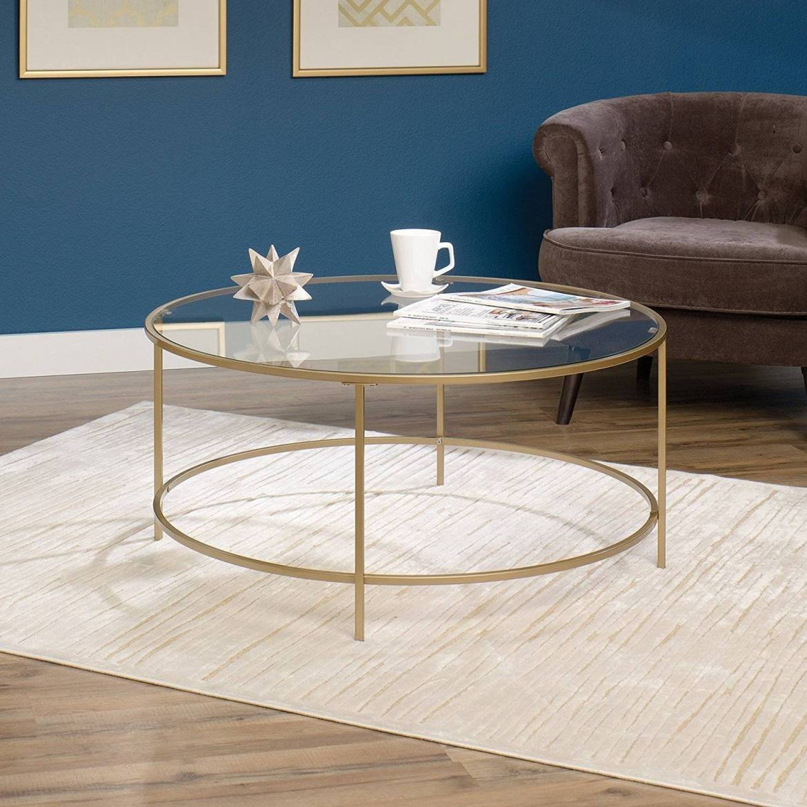 MegaRoundup: 10 Online Sources for Coffee Tables Under $150