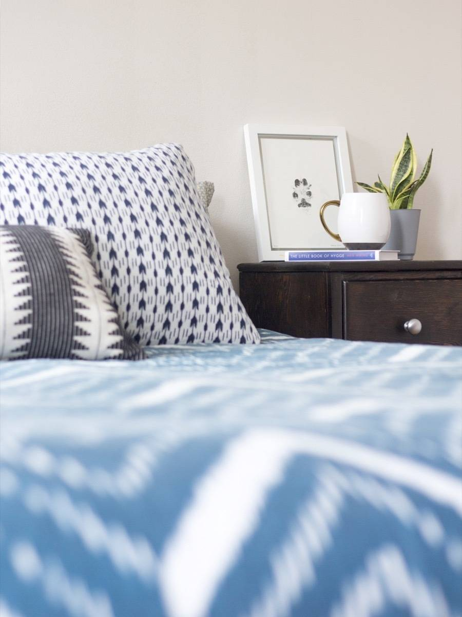 Cleaning your mattress: A step-by-step guide (and it's easier than you'd think!)