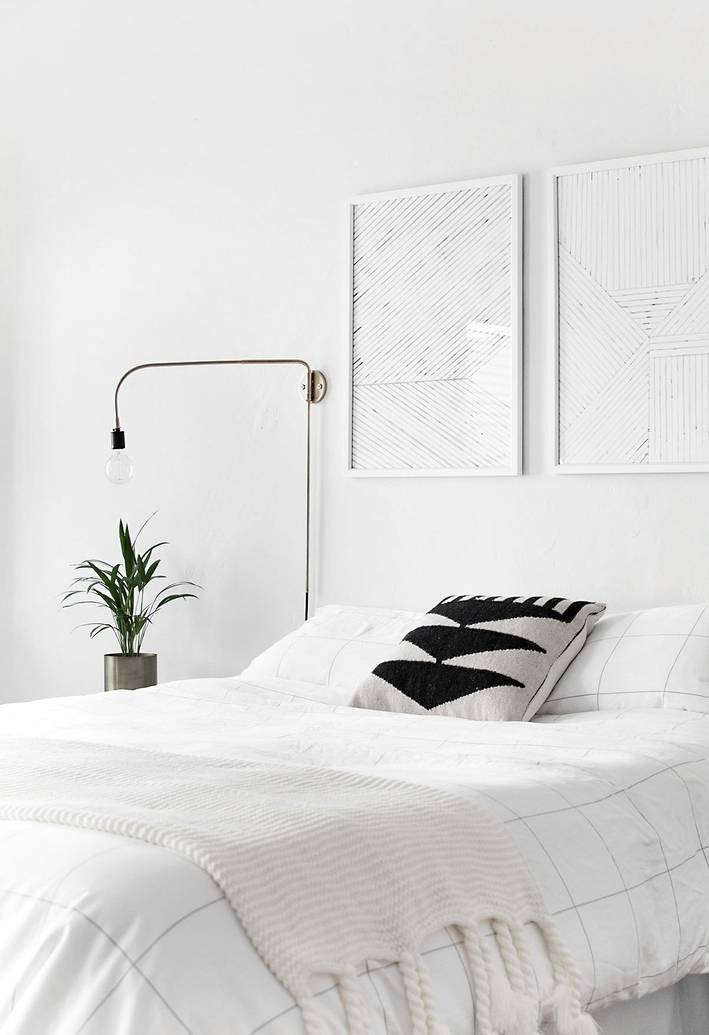 12 ways to make your bed more comfortable