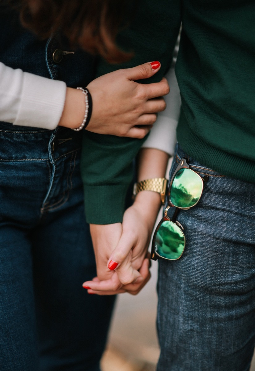 Looking for something fun to do with your boo on Valentine's day? Here are 82 fun date ideas that don't involve calling ahead.