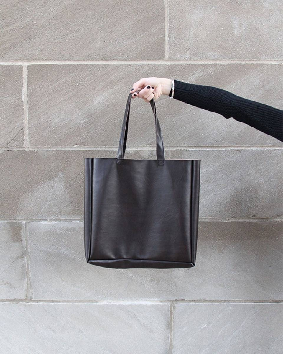 DIY Mother's Day Gift Ideas: Everyday bag