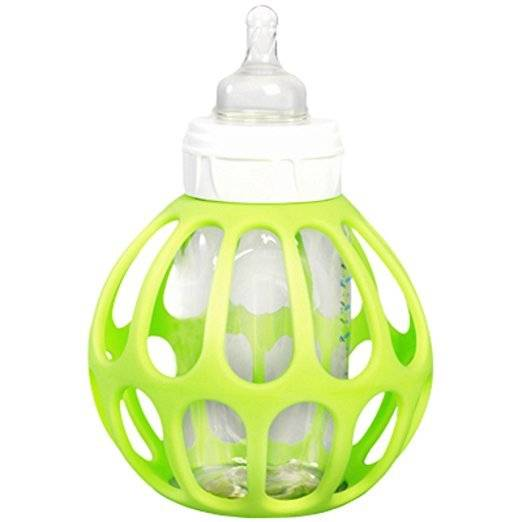 17 Time-Saving Gifts for New Moms