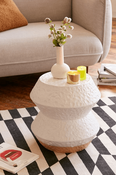 It's the Best Time to Buy Furniture, and You'll Love these Sales