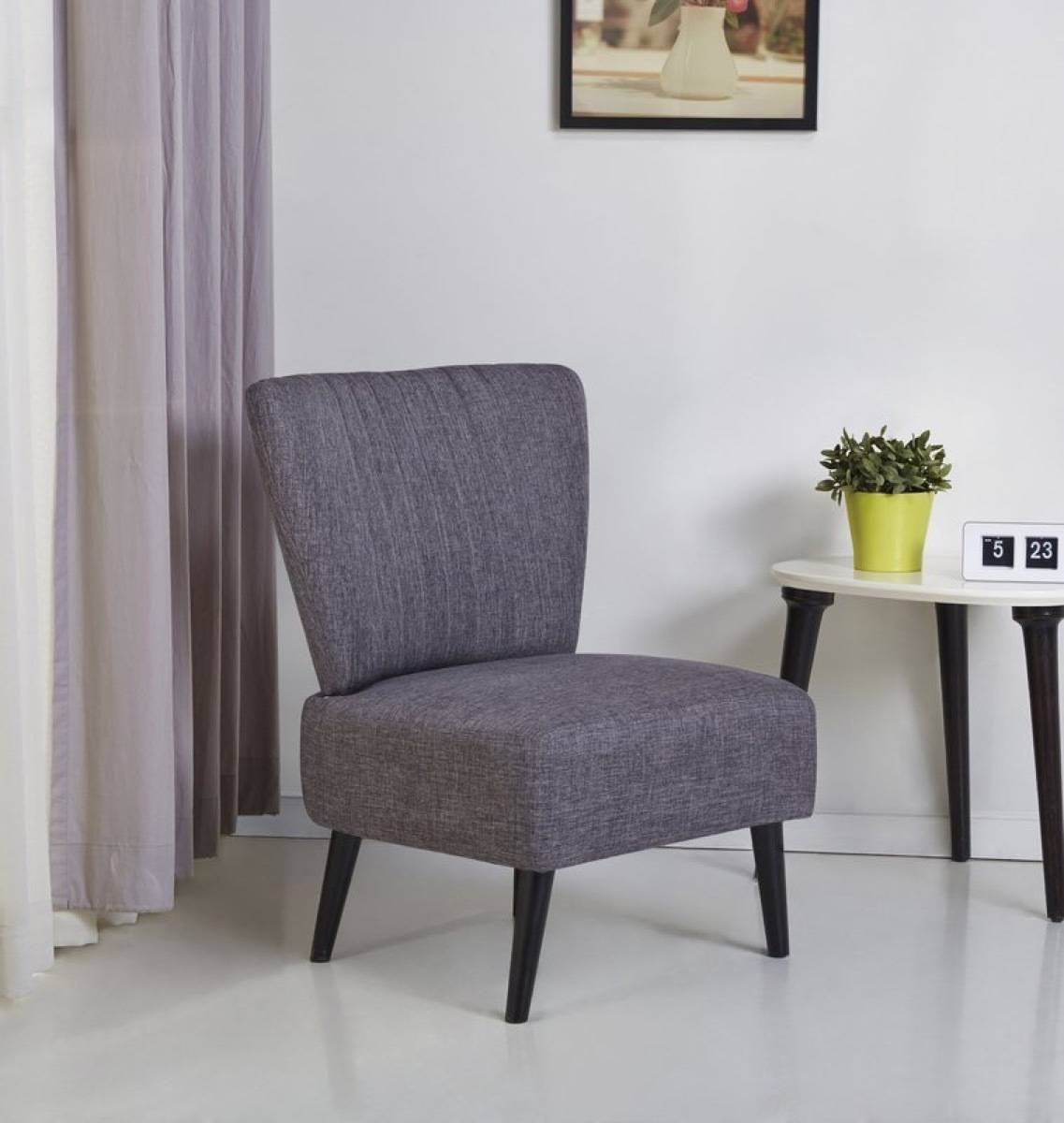Trent side chair from Wayfair