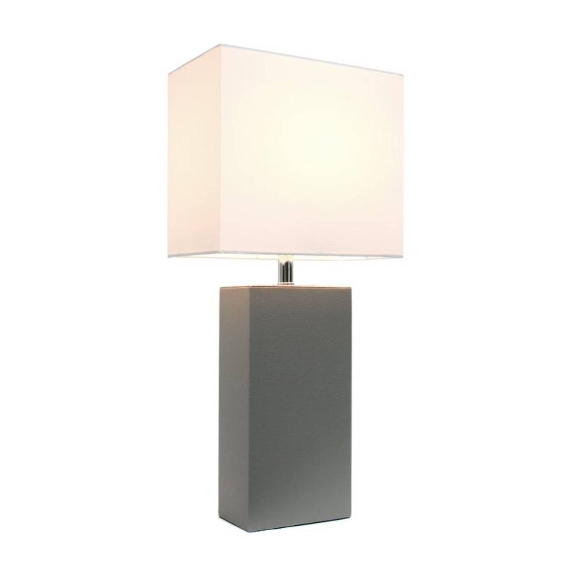 Little neck table lamp from All Modern