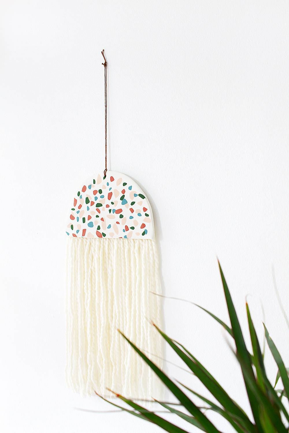 60 Unique DIY Hostess Gifts For Every Occasion | By Curbly #diy #hostess #gifts