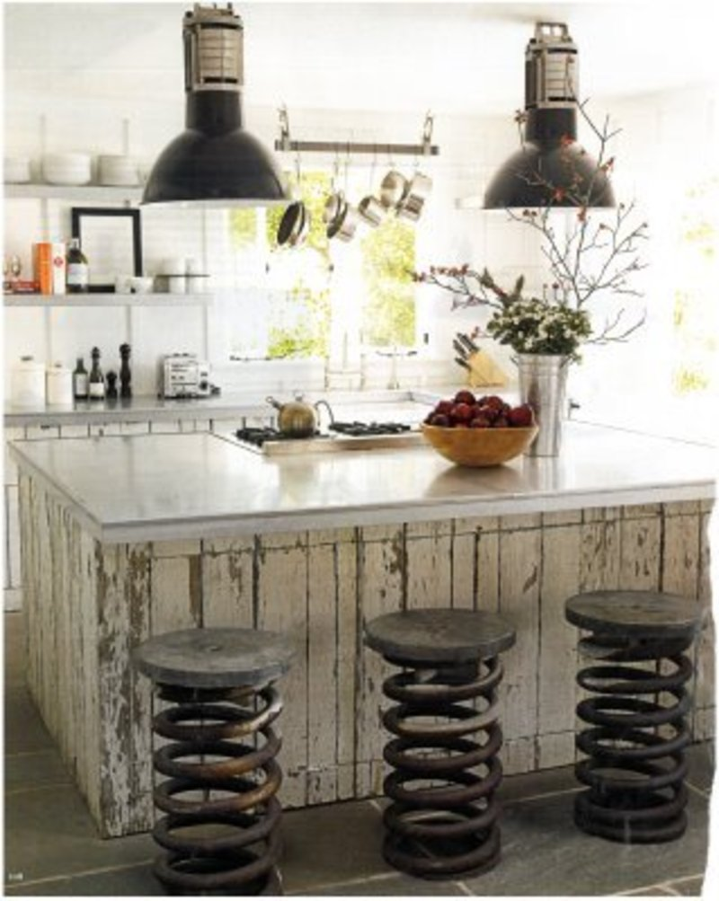 The Cottage Kitchens Designs Inspiration Style Hb Rustic ... on Rustic:mophcifcrpe= Cottage Kitchen Ideas  id=33020