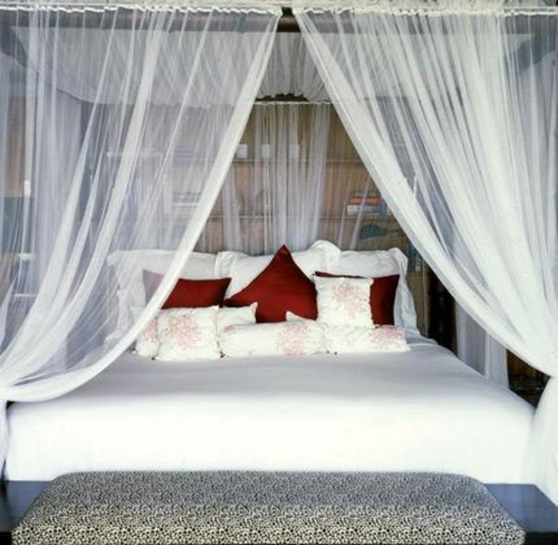 Small Queen Bedroom Ideas For Couples / design bookmark #6462