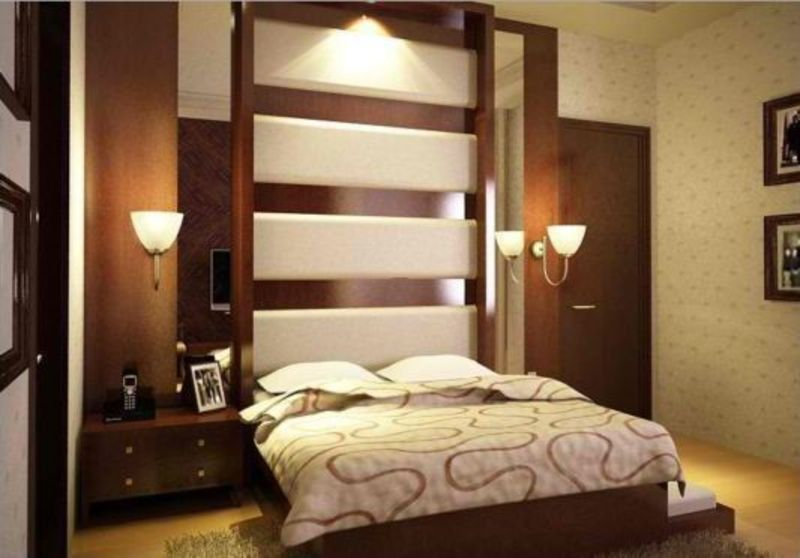 Bedroom Design Entertainment For Teens And Couples By