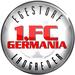 1. FC Germania Egestorf/Langreder