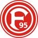 Vereinslogo Fortuna Düsseldorf