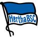 Club logo Hertha BSC
