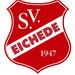 Club logo SV Eichede