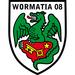 Club logo VfR Wormatia Worms