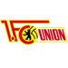 Club logo 1. FC Union Berlin