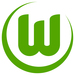 Club logo VfL Wolfsburg