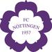 Club logo FC Nottingen