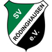 Club logo SV Rödinghausen