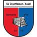 Club logo SV Drochtersen / Assel