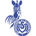 Club logo MSV Duisburg