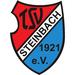 Club logo TSV Steinbach Haiger