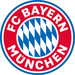 Club logo Bayern Munich