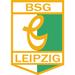 Club logo BSG Chemie Leipzig