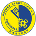 Club logo BSC Hastedt
