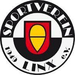 Club logo SV Linx