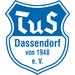 Club logo TuS Dassendorf