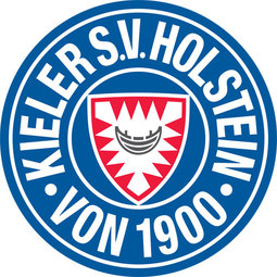 holstein kiel dfb pokal 2020 21 dfb